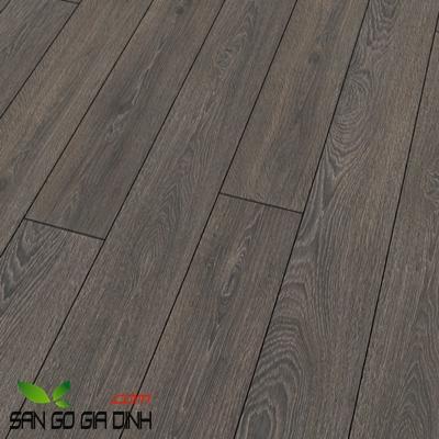 Sàn gỗ Kronotex Mammut D2994