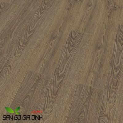 Sàn gỗ Kronotex Mammut D2999
