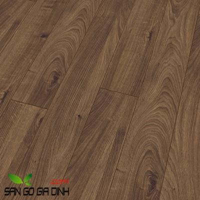 Sàn gỗ Kronotex Mammut D3076