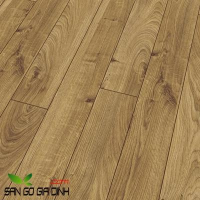 Sàn gỗ Kronotex Mammut D3077