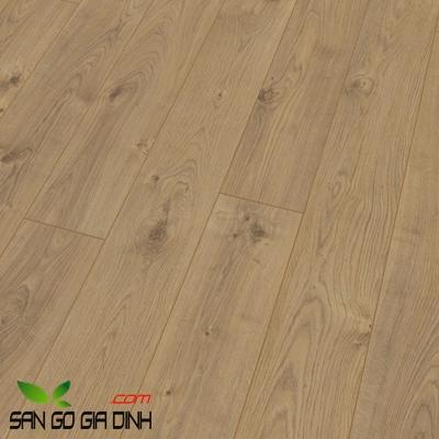 Sàn gỗ Kronotex Mammut D4152