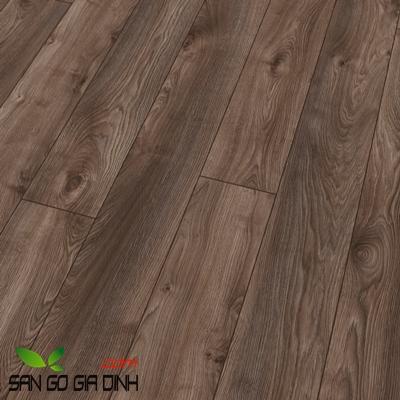 Sàn gỗ Kronotex Mammut D4791