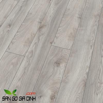 Sàn gỗ Kronotex Mammut D4793