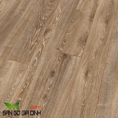 Sàn gỗ Kronotex Mammut D4795