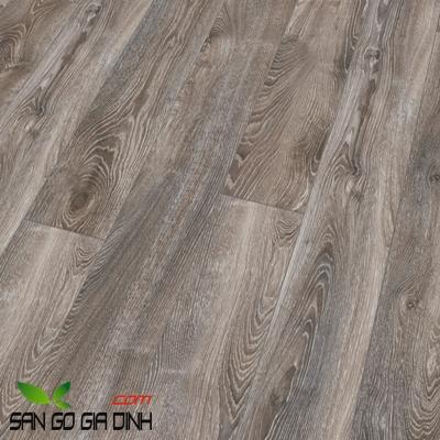 Sàn gỗ Kronotex Mammut D4796