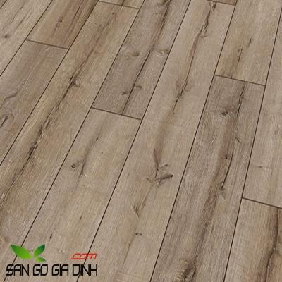 Sàn gỗ Kronotex Robusto D3075