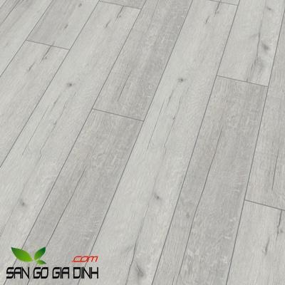 Sàn gỗ Kronotex Robusto D3181