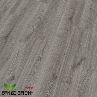Sàn gỗ Kronotex Robusto D3571
