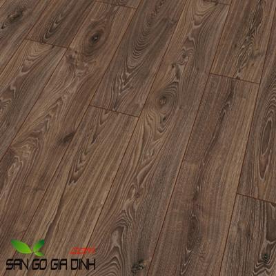 Sàn gỗ Kronotex Robusto D3590