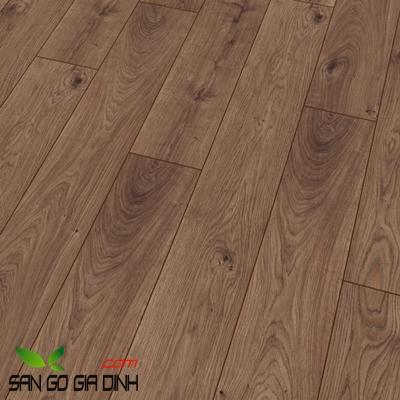 Sàn gỗ Kronotex Robusto D3591