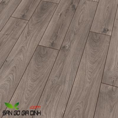Sàn gỗ Kronotex Robusto D3592