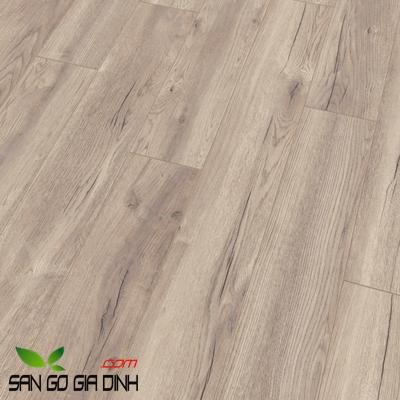 Sàn gỗ Kronotex Robusto D4763