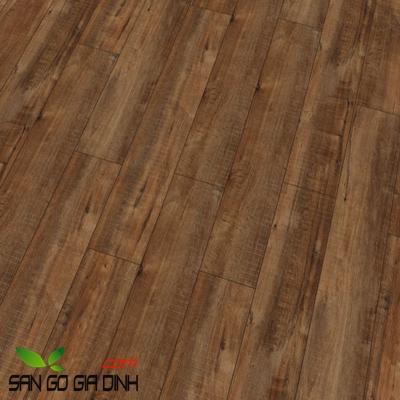 Sàn gỗ Kronotex Robusto D4783