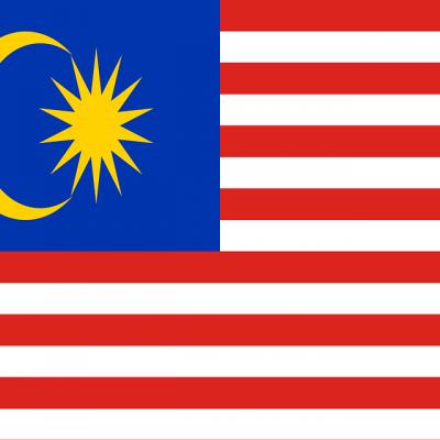 Giá sàn gỗ công nghiệp Malaysia