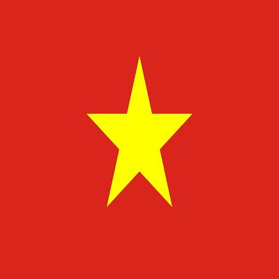 Giá sàn gỗ Việt Nam