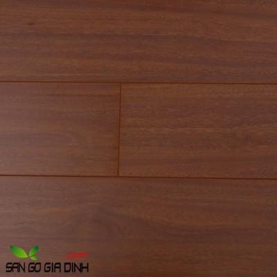 Sàn gỗ Wilson 0703-12mm