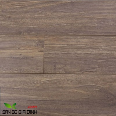 Sàn gỗ Wilson 107-12mm