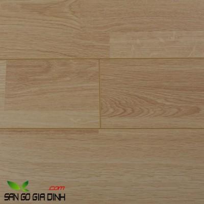Sàn gỗ Wilson 4105-12mm