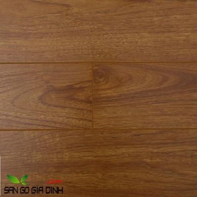 Sàn gỗ Wilson 6049-12mm