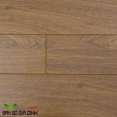 Sàn gỗ Wilson 8686-12mm