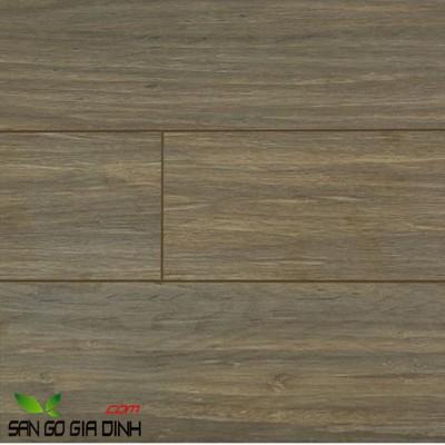 Sàn gỗ Wilson W441 - 8mm