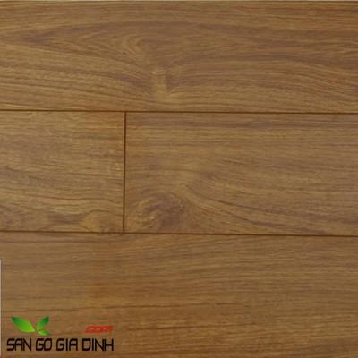 Sàn gỗ Wilson W442 - 8mm
