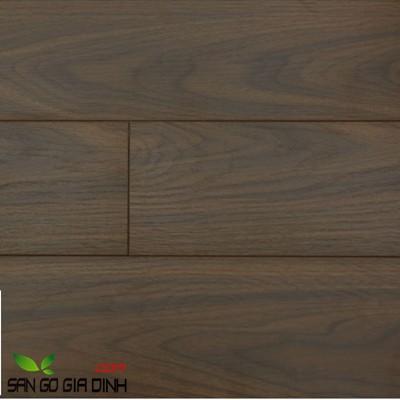 Sàn gỗ Wilson W443 - 8mm