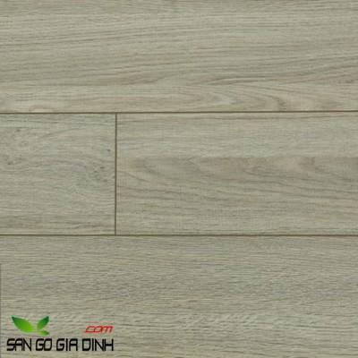 Sàn gỗ Wilson W445 - 8mm