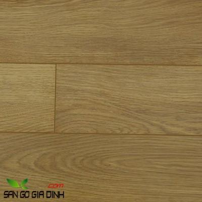 Sàn gỗ Wilson W446 - 8mm