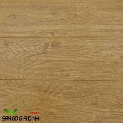 Sàn gỗ Wilson W447 - 8mm