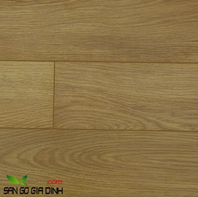 Sàn gỗ Wilson W551 - 8mm