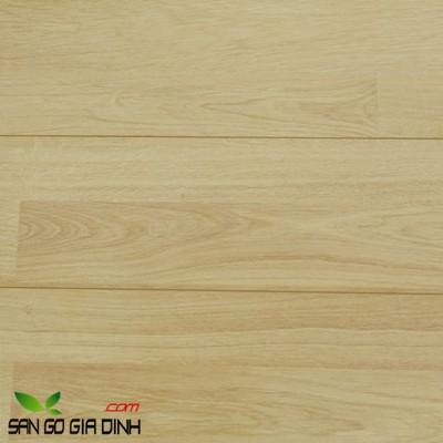 Sàn gỗ Wilson W552 - 8mm