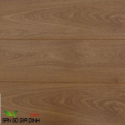 Sàn gỗ Wilson W553 - 8mm