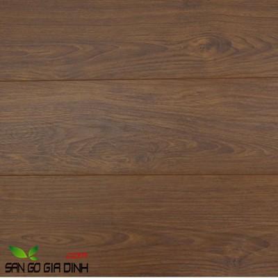 Sàn gỗ Wilson W554 - 8mm