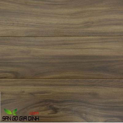 Sàn gỗ Wilson W555 - 8mm