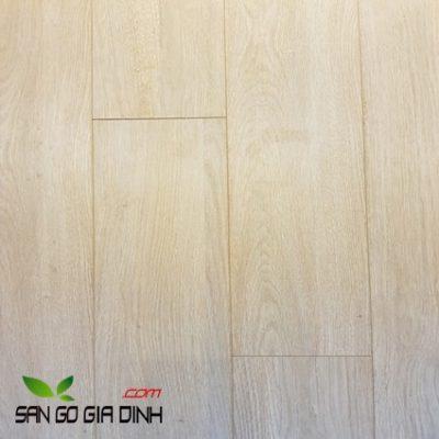 Sàn gỗ Kansas KS80