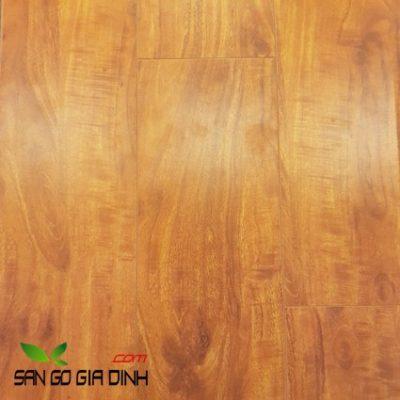 Sàn gỗ Kansas KS81