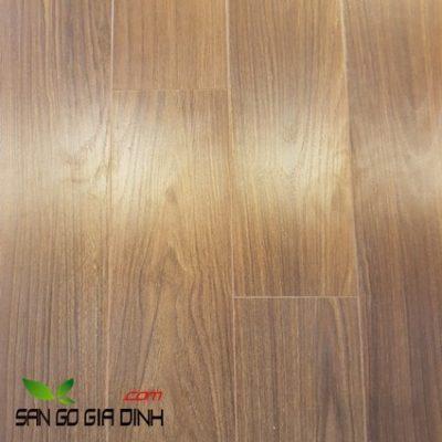 Sàn gỗ Kansas KS82