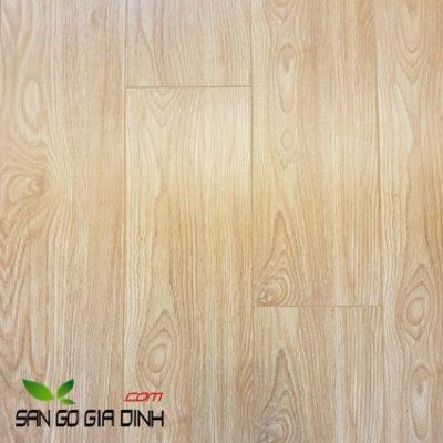 Sàn gỗ Kansas KS83