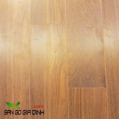 Sàn gỗ Kansas KS85