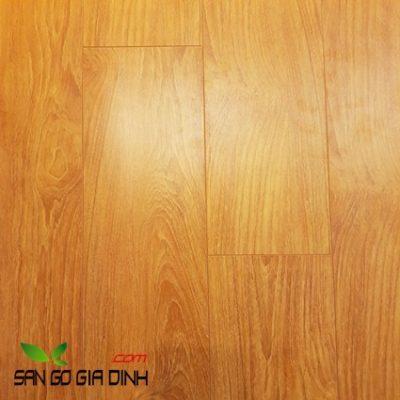 Sàn gỗ Kansas KS86