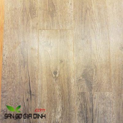 Sàn gỗ Kansas KS88