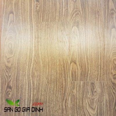 Sàn gỗ Kansas KS89