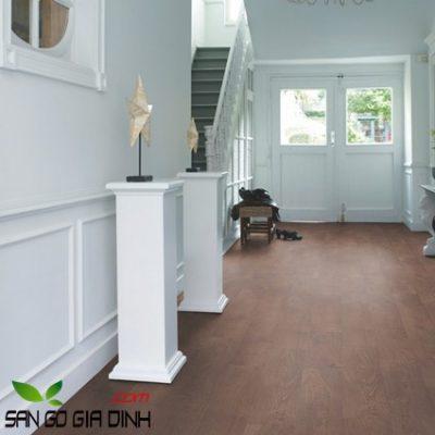 Sàn gỗ Quickstep CLM1381