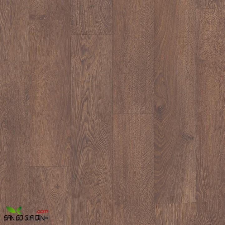 Sàn gỗ Quickstep CLM1381_2