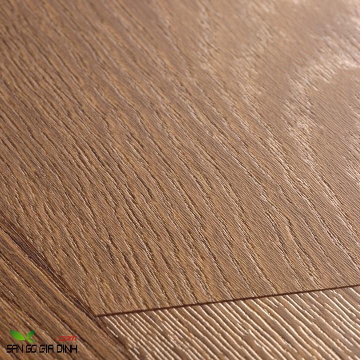 Sàn gỗ Quickstep CLM1381_3