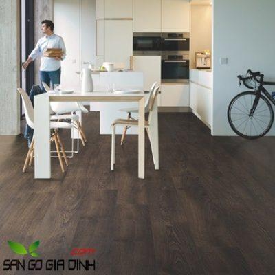 Sàn gỗ Quickstep CLM1383