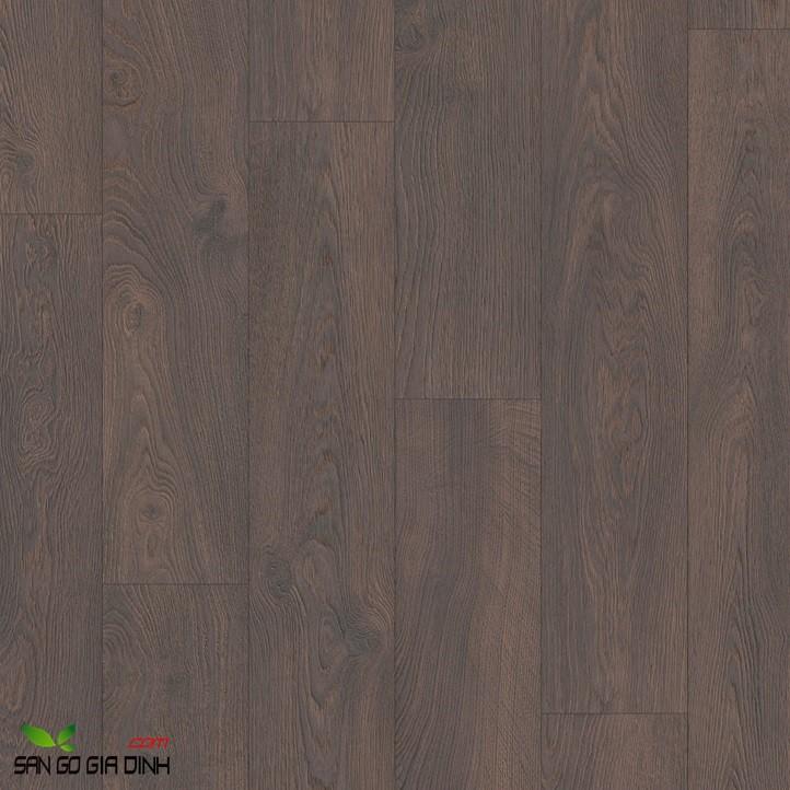 Sàn gỗ Quickstep CLM1383_2