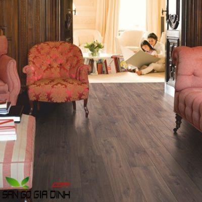 Sàn gỗ Quickstep CLM1488