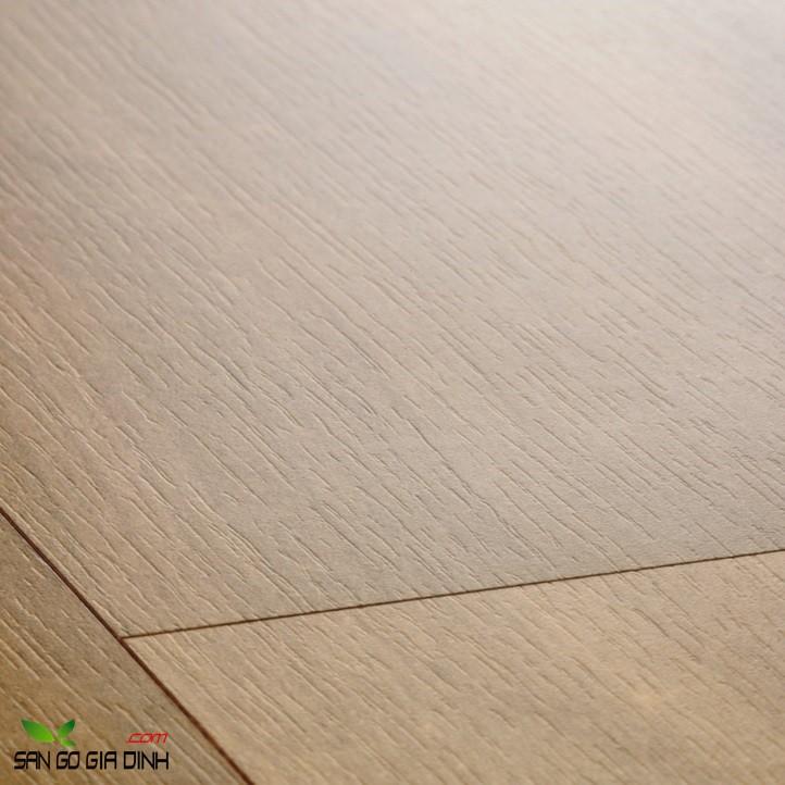 Sàn gỗ Quickstep CLM1488_3